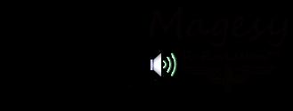 Magesy® R-Evolution™