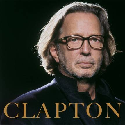 Eric Clapton - May You Never MULTiTRACK
