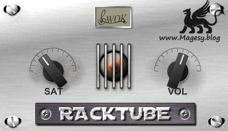 WOK RackTube v1.0 VST x86 WiN-ASSiGN