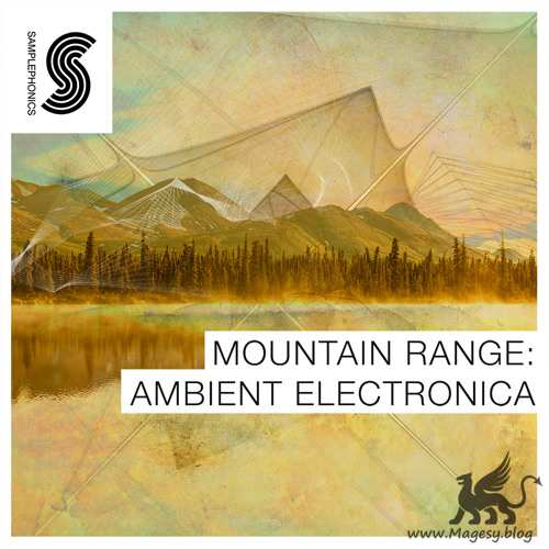 Ambient Electronica