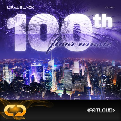 100th_Floor_Music_Cover