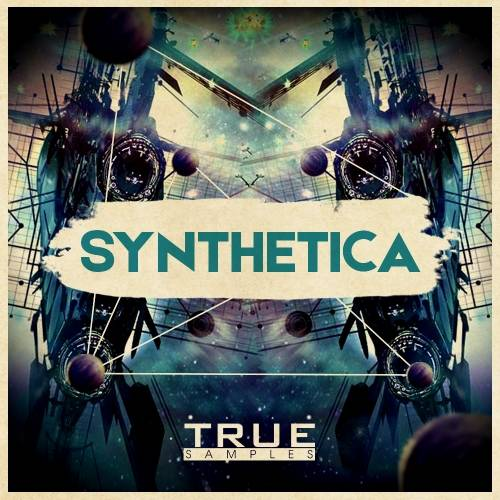SYNTHETiCA MULTiFORMAT-FANTASTiC
