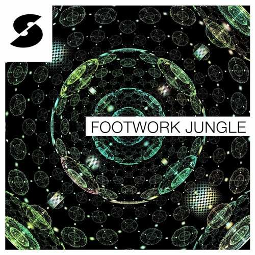 Footwork Jungle MULTiFORMAT-FANTASTiC