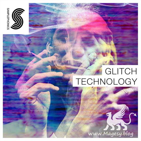 Glitch Technology MULTiFORMAT