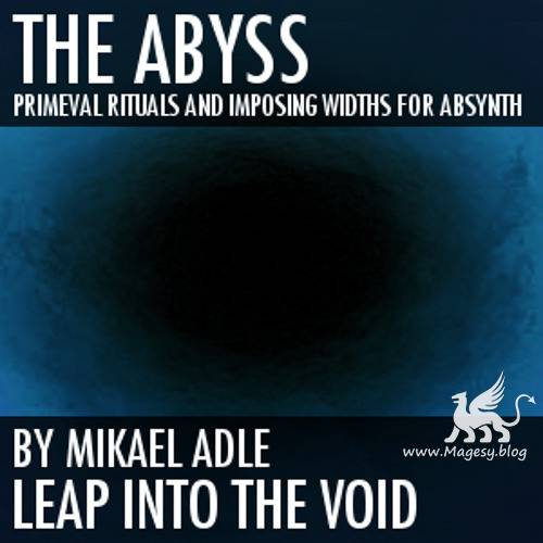 The Abyss For Ni ABSYNTH-DiSCOVER