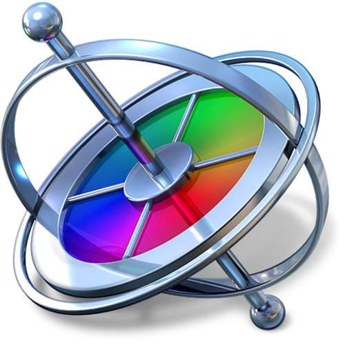 Apple Motion v5.5.0 macOS-TNT