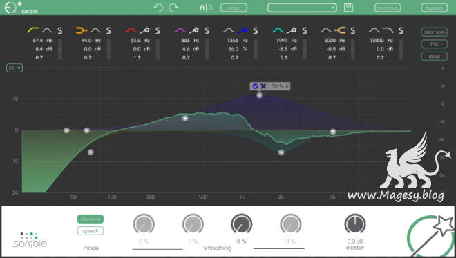EQ Plus Bundle v1.0.2 WiN-R2R