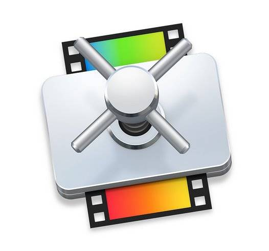 Apple Compressor v4.5.0 macOS-TNT
