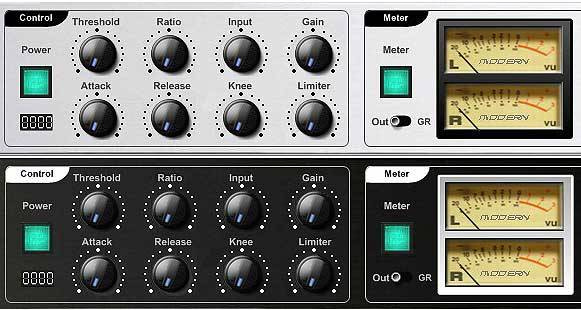 Antress Modern Plugins VST Bundle 3.84 WiN