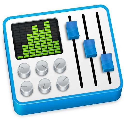 beaTunes v5.2.21 WiN MAC-DVT