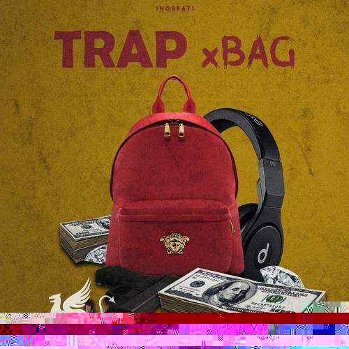 Trap xBag MULTiFORMAT | Images From Magesy® R Evolution™