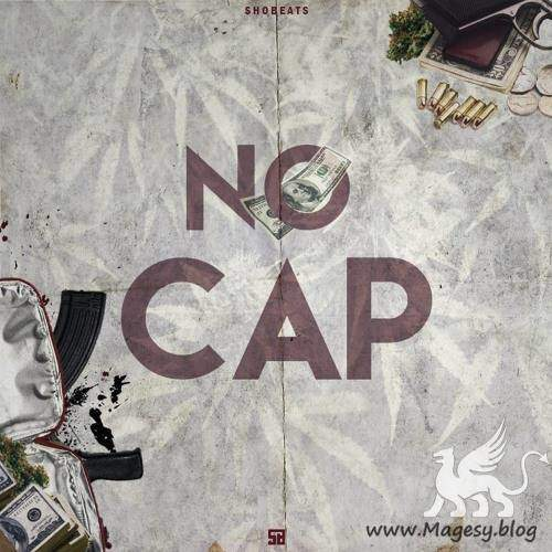 No Cap MULTiFORMAT | Images From Magesy® R Evolution™