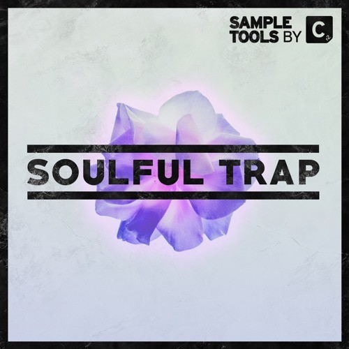 Soulful Trap WAV