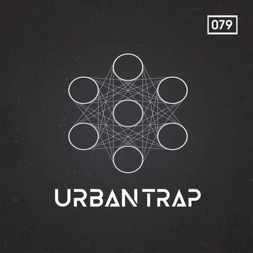 Urban Trap WAV REX2-DECiBEL