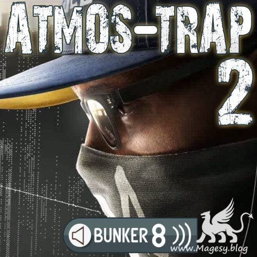 Atmos Trap 2 MULTiFORMAT-DECiBEL
