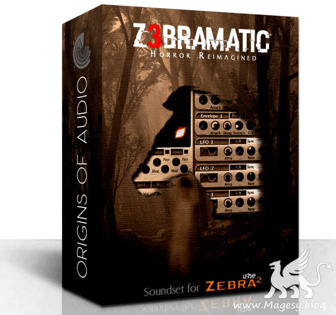 zebramatic3-box