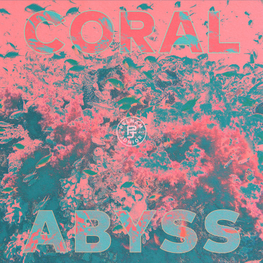 Coral Abyss WAV