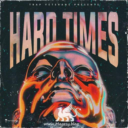 Hard Times WAV-DiSCOVER