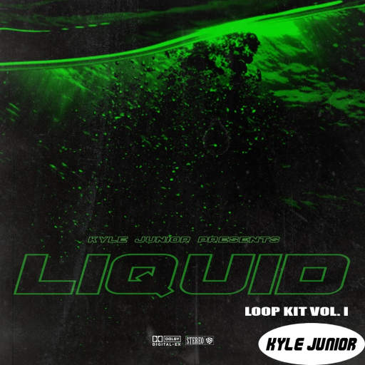 Liquid Loop Kit WAV