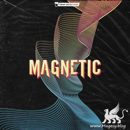 Magnetic WAV-DiSCOVER