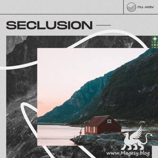 Seclusion WAV-FLARE