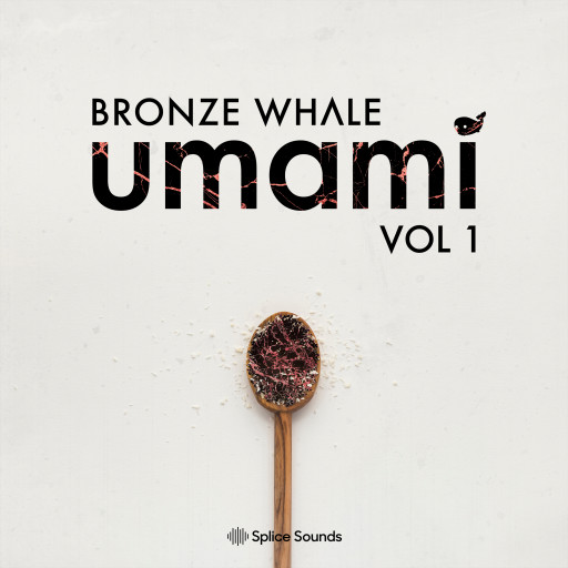 Umami Sample Pack WAV MiDi