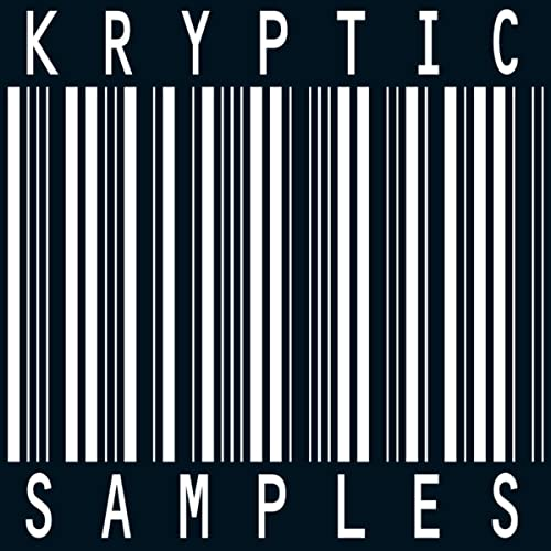 Kryptic Bundle August 2020-DECiBEL