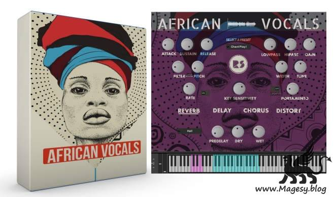 African_Vocals_Box_OP