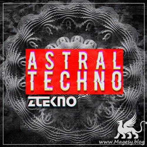 Astral Techno MULTiFORMAT