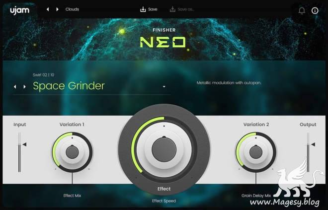 Finisher NEO v1.0.1 WiN-R2R