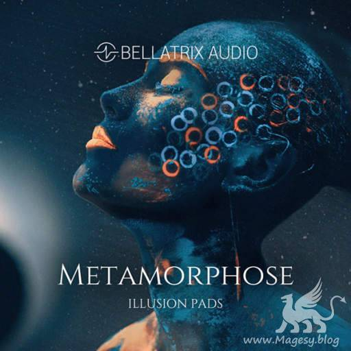 Metamorphose SPiRE