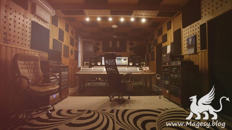 Music Business Make Money From Music Publishing Licensing TUTORiAL