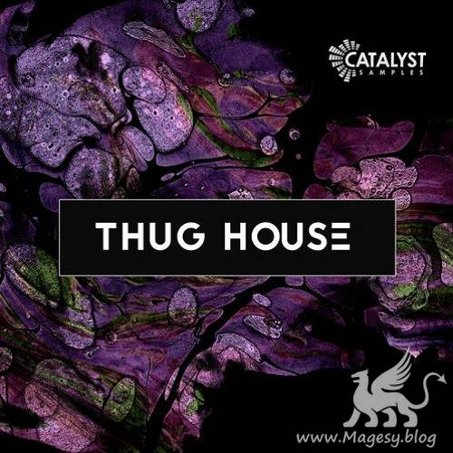Thug House MULTiFORMAT