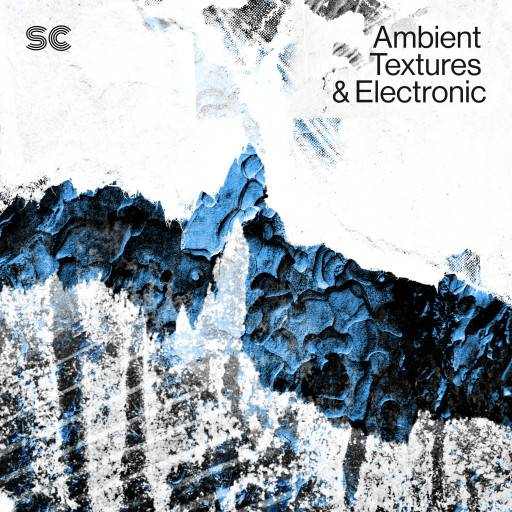 Ambient Textures and Electronics WAV