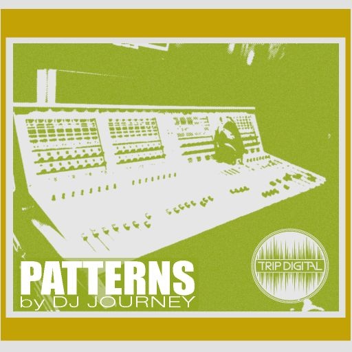 PATTERNS WAV-FANTASTiC
