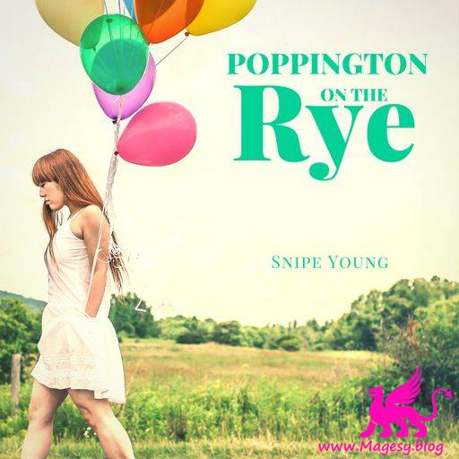 Poppington On the Rye WAV