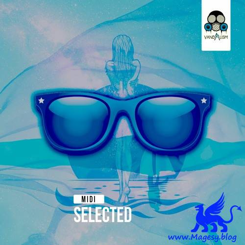 Selected MiDi-DiSCOVER