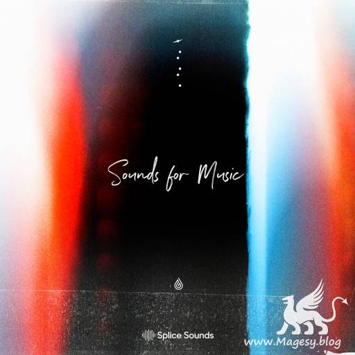 Sounds for Music WAV-FLARE