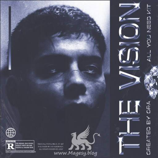 The Vision WAV MiDi-FANTASTiC