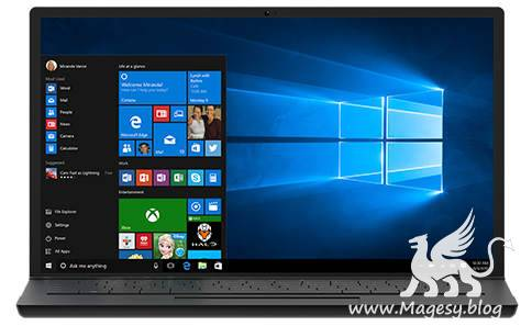 WiN 10 Enterprise v20.10.13-P2P