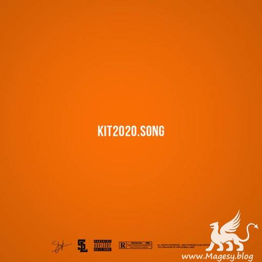 kit2020 Song WAV-DECiBEL