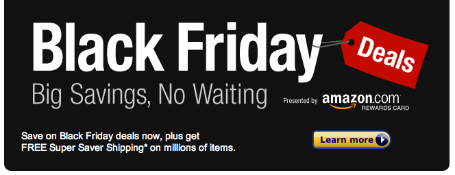 Amazon-Black-Friday-Ads-Sale