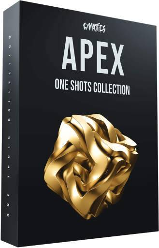 Apex: One Shots Samples Collection WAV
