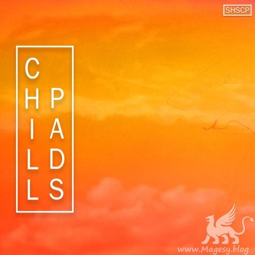 Chill Pads MULTiFORMAT-DiSCOVER