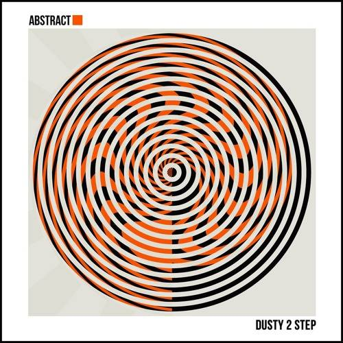 Dusty 2 Step SAMPLES WAV