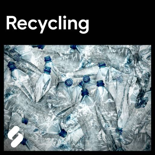 "Explores: ""Recycling"" EXPERiMENTAL SAMPLES"