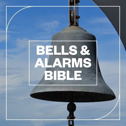 FX Bells And Alarms Bible WAV