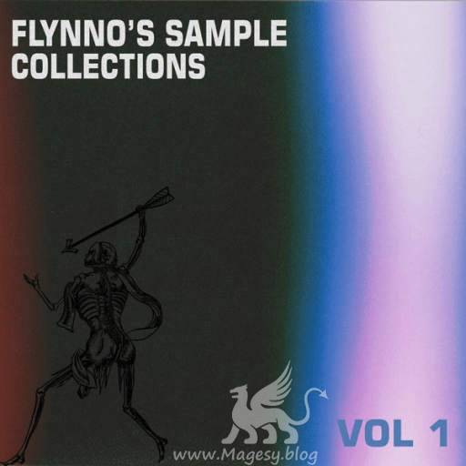 Flynnos Sample Collections Vol.1 WAV