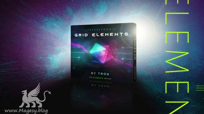 http://beelink.in/44593/Grid-Elements-Vol.1-ALP-WAV-AiFF/