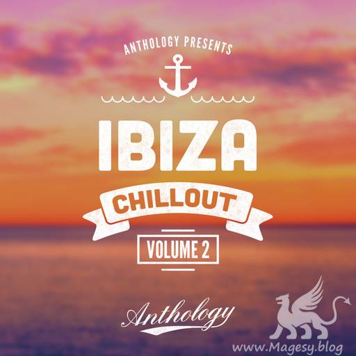 Ibiza Chillout Vol.2 MULTiFORMAT